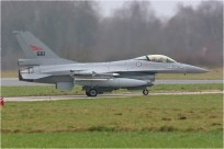 tn#1991-F-16-661-Norvege-air-force