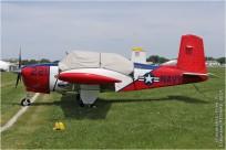 tn#1993-T-34-221-USA