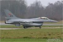 tn#1994-F-16-673-Norvege-air-force