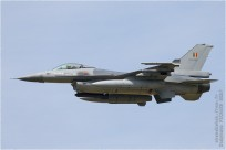 vignette#10001-General-Dynamics-F-16AM-Fighting-Falcon