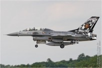 tn#10004-F-16-FB-24-Belgique-air-force