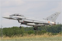 tn#10012-Typhoon-C.16-33-Espagne-air-force