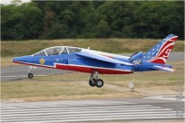 tn#10014-Alphajet-E139-France-air-force