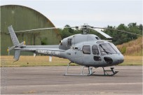 tn#10019-Aerospatiale AS555AN Fennec-5431