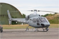 vignette#10020-Aerospatiale-AS555AN-Fennec