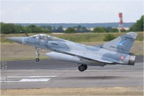 tn#10024-Mirage 2000-58-France-air-force