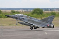 tn#10025-Mirage 2000-342-France-air-force