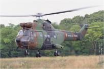 tn#10028-Puma-1244-France-army