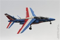 tn#10030-Alphajet-E152-France-air-force