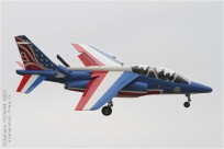 tn#10031-Alphajet-E113-France-air-force