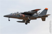 tn#10032-Alphajet-E123-France-air-force