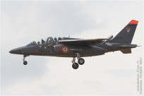 tn#10033-Alphajet-E137-France-air-force
