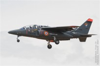 tn#10035-Alphajet-E166-France-air-force