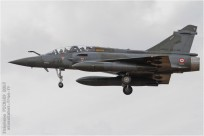 tn#10044-Mirage 2000-683-France-air-force