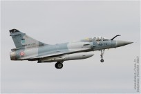 tn#10047-Mirage 2000-113-France-air-force