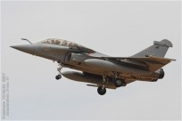 tn#10051-Rafale-349-France-air-force
