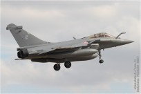tn#10052-Rafale-146-France-air-force