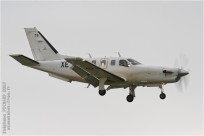 tn#10056-TBM700-78-France - air force