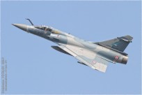 #10059 Mirage 2000 66 France - air force
