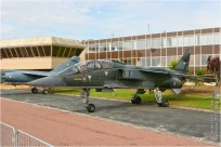 tn#10065-Jaguar-E40-France - air force