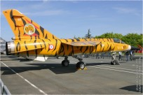 tn#10068 Mirage F1 50 France - air force