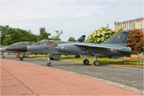 tn#10069 Mirage F1 62 France - air force