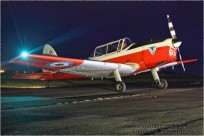 tn#10081 Chipmunk WZ878 France