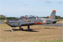 #10082 Epsilon 83 France - air force