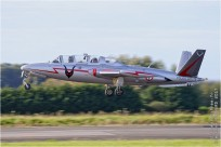 tn#10085-Fouga-28-France
