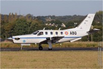 tn#10095-TBM700-115-France-army