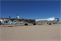 tn#10101-B-36-52-2827-USA-air-force