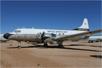 tn#10105-Convair C-131F-141017