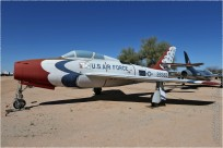 tn#10119-F-84-52-6563-USA-air-force