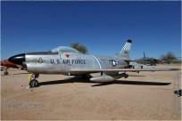 vignette#10121-North-American-F-86L-Sabre