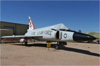 tn#10125-F-102-56-1393-USA - air force