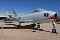 tn#10129-North American FJ-4B Fury-139531