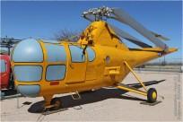 vignette#10131-Sikorsky-H-5G