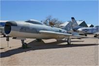 tn#10139-MiG-19-0301-USA