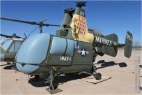 tn#10147-H-43-139974-USA - marine corps