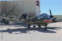 vignette#10149-Grumman-OV-1C-Mohawk