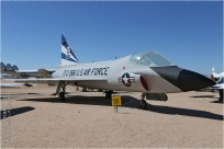 tn#10164-F-102-54-1366-USA - air force
