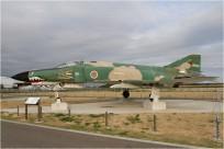 tn#10177-F-4-87-6412-Japon
