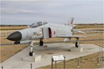 tn#10178-F-4-37-8319-Japon
