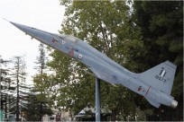 vignette#10181-Northrop-F-5A-Freedom-Fighter
