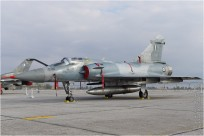 tn#10196 Mirage 2000 210 Grèce - air force