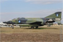 tn#10197-F-4-7507-Grece-air-force