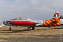 tn#10201-T-33-29913-Grece-air-force