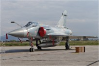 tn#10212-Mirage 2000-548-Grece-air-force