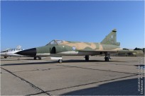 tn#10220-F-102-0-61106-Grece-air-force