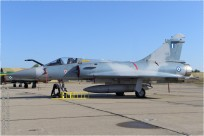 tn#10227-Mirage 2000-547-Grece-air-force